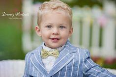John-Paul's Easter picture 2012  http://www.facebook.com/DreamyPortraits...perfect little boy!