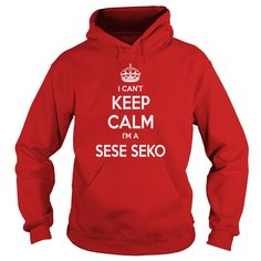 SeSe SeKo Shirts, I can't keep calm I am SeSe SeKo, SeSe SeKo T-shirt, SeSe SeKo Tshirts, SeSe SeKo Hoodie, keep calm SeSe SeKo, I am SeSe SeKo, SeSe SeKo Hoodie Vneck #gift #ideas #Popular #Everything #Videos #Shop #Animals #pets #Architecture #Art #Cars #motorcycles #Celebrities #DIY #crafts #Design #Education #Entertainment #Food #drink #Gardening #Geek #Hair #beauty #Health #fitness #History #Holidays #events #Home decor #Humor #Illustrations #posters #Kids #parenting #Men #Outdoors…