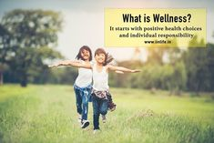 A wellness coach is a professional who helps you assess your current physical and emotional state and helps set goals for overall wellness and health. Book an appointment with Rajan Sampath for health and wellness coaching Health And Wellness Coach, Health Coach, Health Fitness, Sad And Lonely, Happy Children's Day, Orange Sky, Friend Pictures, Beach Pictures, Picture Poses