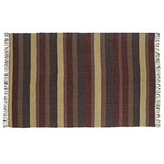 Barrington - Kilim - Rectangle - 60 x 96 - Rug