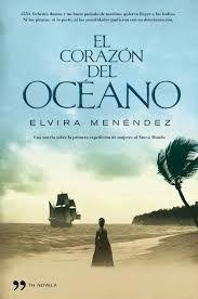 New Books, Good Books, Amazing Books, Enigma, I Love Reading, Kokoro, Book Lists, Book Worms, Spanish