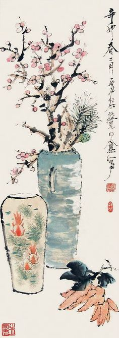 traditional Chinese painting13