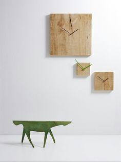 #Relojes de madera #Relojes   #Watches