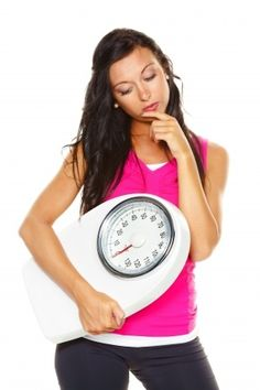 7 days is all you need to develop a weight loss plan you can stick to!