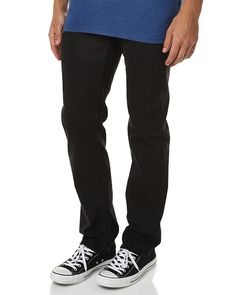 Share this on your pinboard   Billabong Fifty Straight Mens Overdyed Stretch Denim Jeans Black http://www.fashion4men.com.au/shop/surfstitch/billabong-fifty-straight-mens-overdyed-stretch-denim-jeans-black/ #Billabong, #Black, #Denim, #Fifty, #Jeans, #MenS, #Overdyed, #Straight, #Stretch, #SurfStitch