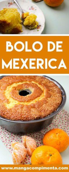 Pastel Cakes, Panna Cotta, Vegan Junk Food, Portuguese Desserts, Vegan Sushi, Vegan Baby, Tasty, Yummy Food, Vegan Smoothies