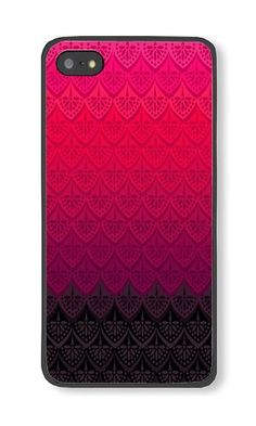iPhone 5/5S Phone Case DAYIMM Galaxy Aztec Black PC Hard Case for Apple iPhone 5/5S Case DAYIMM? http://www.amazon.com/dp/B017LBV46Y/ref=cm_sw_r_pi_dp_dEvpwb0DWNJGC
