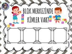 1st Day, Word Search, Preschool, Activities, Words, Poster, Crowns, Nursery Rhymes, Kindergarten