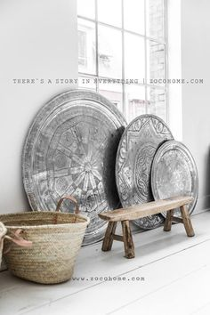 Home decor and Furniture - Zoco Home is specialized in home decoration, Furniture and Interior design Services. Whether you are decorating your home, restaurant or hotel.