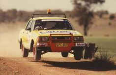 1979 Mazda 626 Rally Car http://www.uniquecarsandparts.com.au/unique_cars_image_gallery.php?photo=1979-Mazda-626-Rally-Car-&category_id=80&parent_id=80&photo_id=21