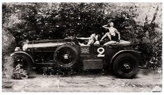 Bentleygirls Nude