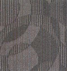 "Commercial Grade 100 % Nylon 19.7"" x 19.7"" Carpet Tile Squares"