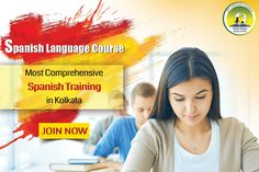 Most Comprehensive Spanish Training. Spanish Language Courses, Interview Training, How To Introduce Yourself, Vocabulary, Learning, Words, Spanish Courses, Studying, Teaching