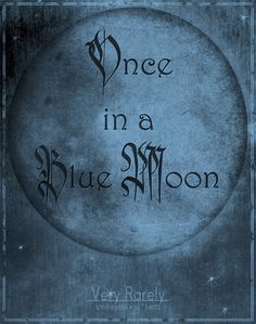 They say dreams come true on a full moon evening. Sun Moon Stars, Sun And Stars, Neon Moon, Blue Moon, Clear Night Sky, Moon Dance, Cancer Sign, Thought Provoking, Night Time