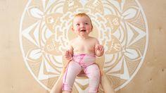 #bestkidspants Get in on the fun: www.kooshoo.com/kidspants In response to popular demand, we're thrilled to unveil the first look at KOOSHOO Kids Pants - the best kids pan...