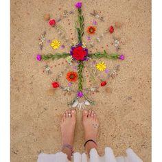 Schedule - SPIRIT WEAVERS GATHERING