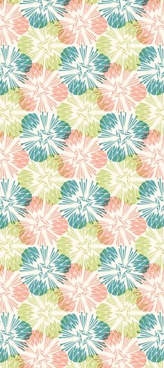 Repeating, seamless floral pattern with stylized, fantasy colorful dandelion. Delicate print with red green turquoise flower on white background. Emerald cloth and fabric texture. Surface textile design. Vector ideas inspirations, printable buy $5 #surfacepatterndesign #surfacepattern #pattern #print #printdesign #printpattern #seamlesspattern #textile #fabric #surfacedesign #textiledesign #patterndesign #printandpattern #patterns #textiles #textileart #printing #prints #artlicensing…