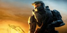 First set footage of the Halo adaptation appears: Here's some footage of a man walking in Ireland, sound innocuous enough? The footage seen is the cinematic adaptation of Halo which is, as you may well know, being executive produced by Ridley Scott. http://g3ar.co.za/2014/06/05/first-set-footage-halo-adaptation-appears/