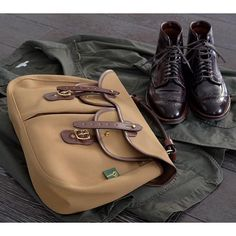 33 Best Boots images in 2020   Mens fashion:__cat__, Boots
