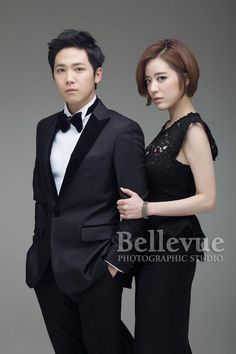 Lee Hong Ki / Bride of the Century