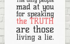 Quotes About Friends Lying To Your Face