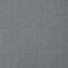 Dark blue plain washable cotton fabric for furnishings and curtains Linwood Fabrics, Air Force Blue, Fabric Wallpaper, Dark Blue, Ss, Cotton Fabric, Collections, Curtains, Steel