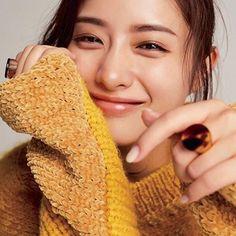 . #石原さとみ #ishiharasatomi #かわいい#cute#女優#actress