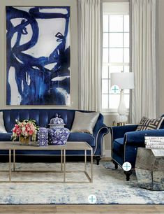 Have You Seen The New Lookbook For High Fashion Home Design Indulgences Living
