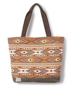 c632e52d18 10 Best Purses images | Bags, Purses, handbags, Satchel handbags