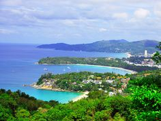 #View_Point in #Phuket #Thailand #DirectRooms