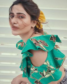 Bollywood Photos, Bollywood Celebrities, Bollywood Actress, Samantha Images, Samantha Ruth, Girl Photo Poses, Girl Photos, Hot Actresses, Indian Actresses