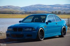 "At what lower ride height can I achieve a ""rake""? E46 M3, Bmw E46, Germany, Vehicles, Cars, Deutsch, Car, German Resources, Vehicle"