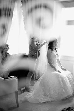 Szablya Ákos Ceremóniamester | Ceremónaimester referencia képei Budapest, Weddings, Wedding Dresses, Fashion, Bride Dresses, Moda, Bridal Gowns, Fashion Styles, Wedding