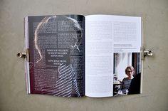 Heimatdesign Magazin 12