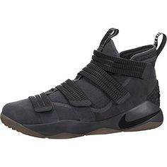 382572301a3 adidas Performance Men s 3 Series 2015 Basketball Shoe Milwaukee