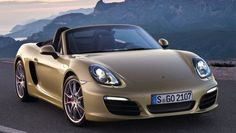 Porsche e Range Rover estão entre os carros mais satisfatórios dos EUA - Notícias - QUATRO RODAS