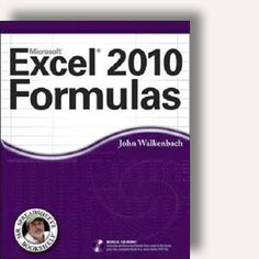 Ms Excel 2010