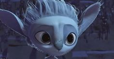 Mune: Guardian of the Moon Screencap and Image Guardian Of The Moon, Dragon, Soft Dolls, Black Star, Animation Film, The Outsiders, Disney Characters, Fictional Characters, The Past