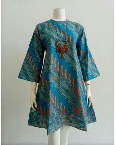 African Fashion Ankara, African Print Fashion, African Wear, African Attire, African Dress, Igbo Bride, Africa News, African Blouses, Mother Of The Bride Gown