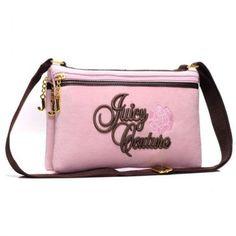 7c4d9745c058 40 Best Juicy Couture Bags outlet online images
