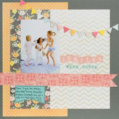 sew pennant http://www.scrapbook.com/blog/view/181615.html?utm_source=bronto&utm;_medium=email&utm;_term=Image+-+American+Crafts+Sneak+Peek&utm;_content=while+others+wait%2C+you+get+access+%28cha+sneak+peeks%29&utm;_campaign=Jan+24+-+CHA+WINTER+2012+SNEAK+PEEKS+%2B+Fresh+Friday