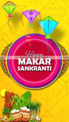 Happy Sankranti Wishes, Makar Sankranti Greetings, Happy Makar Sankranti Images, Happy Pongal Wishes, Happy Lohri, Sankranthi Wishes, Greeting & Note Cards, Birthday Wishes For Kids, Happy Diwali Images