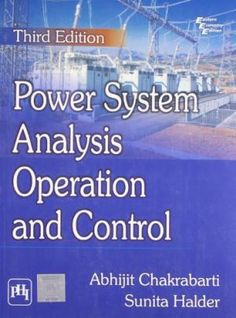 Principle of electrical machines by vk mehta pdf pdf and power system analysis operation and control abhijit chakrabarti pdf fandeluxe Gallery