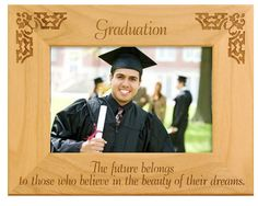 Grants are available for you to attend a college or university. Hispanic people can inquire and apply for these grants through their financial aid office. Grants For College, College Nursing, Financial Aid For College, Graduation Picture Frames, Graduation Pictures, Best Graduation Gifts, College Graduation, Nursing Scholarships, High School Counseling