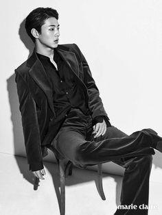 Ji Soo | 지수 | Kim Ji-Soo | 김지수 | D.O.B 30/3/1993 (Aries)