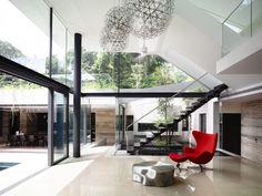 maison-contemporaine-dlab-11