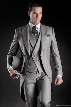 -2-suits-payment-link-custom-made-groom-tuxedos