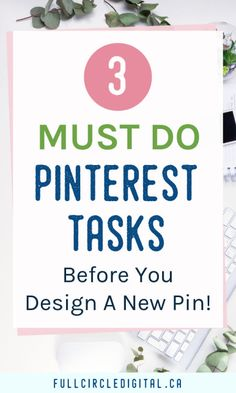 Amazing Online Marketing Tips From The Pros! Pinterest Images, Pinterest Pin, Pinterest Design, Pinterest Board, Business Website, Online Business, Business Tips, Pinterest For Business, Site Internet