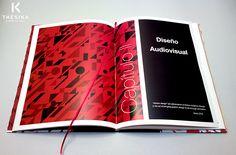 Tú también descubre las posibilidades de tu tesis en www.thesika.mx
