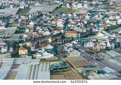 essay about dalat city